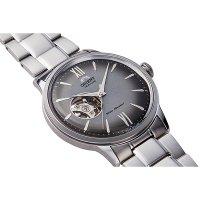 Zegarek męski Orient classic RA-AG0029N10B - duże 5