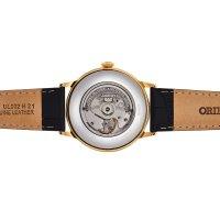 Zegarek męski Orient classic RA-AK0002S10B - duże 8