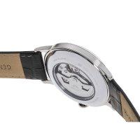 Zegarek męski Orient classic RA-AP0005B10B - duże 7