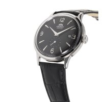 Zegarek męski Orient classic RA-AP0005B10B - duże 6