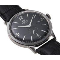 Zegarek męski Orient classic RA-AP0005B10B - duże 5