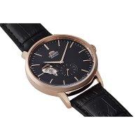 Zegarek męski Orient contemporary RA-AR0103B10B - duże 2