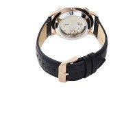 Zegarek męski Orient contemporary RA-AR0103B10B - duże 5