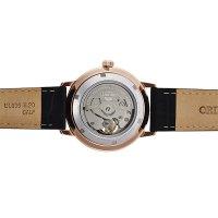 Zegarek męski Orient contemporary RA-AR0103B10B - duże 3