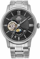 Zegarek Orient  RA-AS0002B10B