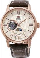 Zegarek Orient  RA-AS0003S10B