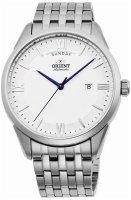 Zegarek Orient  RA-AX0005S0HB