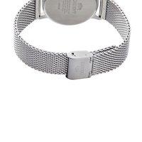 Orient RA-SP0007S10B męski zegarek Contemporary bransoleta