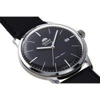Zegarek męski Orient classic FAC0000DB0 - duże 6