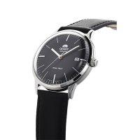 Zegarek męski Orient classic FAC0000DB0 - duże 5