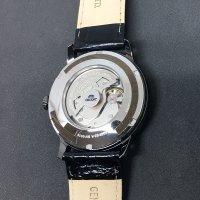 Zegarek męski Orient Contemporary FAG02001B0-POWYSTAWOWY - duże 2