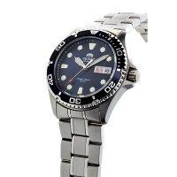 Zegarek męski Orient sports FAA02005D9 - duże 3