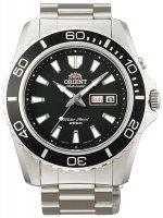 Zegarek męski Orient sports FEM75001BW - duże 1
