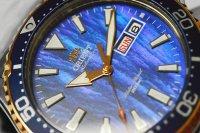 Zegarek męski Orient sports RA-AA0007A09A - duże 5