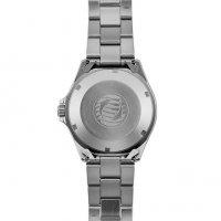 Zegarek męski Orient sports RA-AA0007A09A - duże 3