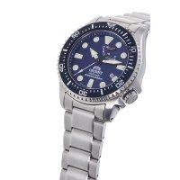 zegarek Orient RA-EL0002L00B automatyczny męski Sports