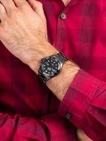 Zegarek męski Orient Sports FAA02003B9 - duże 3