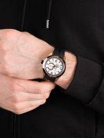 Zegarek męski Orient Sports FET0V002W0 - duże 3