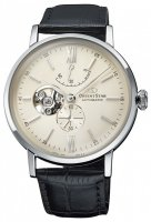 Zegarek męski Orient Star Classic RE-AV0002S00B