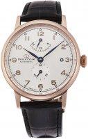 Zegarek Orient Star  RE-AW0003S00B