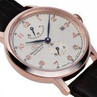 Zegarek męski Orient Star classic RE-AW0003S00B - duże 6