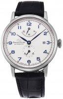 Zegarek męski Orient Star Classic RE-AW0004S00B