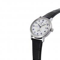 Zegarek męski Orient Star classic RE-AW0004S00B - duże 3