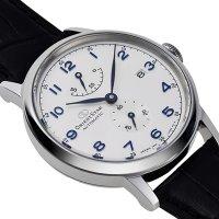 Zegarek męski Orient Star classic RE-AW0004S00B - duże 2