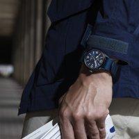 Orient Star RE-AU0207L00B zegarek klasyczny Sports
