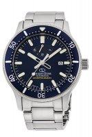 Zegarek Orient Star  RE-AU0302L00B