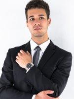 Zegarek męski Pierre Ricaud Bransoleta P60023.51R6Q - duże 2