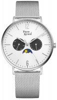 Zegarek Pierre Ricaud  P60024.5153QF