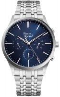 Zegarek Pierre Ricaud  P60027.5115QF