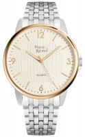 Zegarek Pierre Ricaud  P60035.2151Q