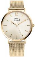 Zegarek Pierre Ricaud  P91078.1151Q