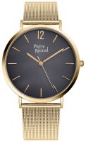 Zegarek Pierre Ricaud  P91078.1157Q