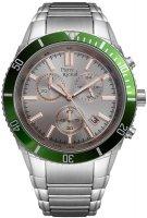 Zegarek Pierre Ricaud  P97029.51R7CH