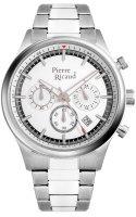 Zegarek Pierre Ricaud  P97207.5113CH