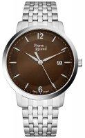 Zegarek Pierre Ricaud  P97247.515GQ