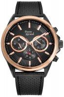 Zegarek Pierre Ricaud  P60030.K214QF