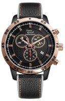 Zegarek Pierre Ricaud  P60033.K214QF