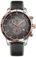 Zegarek męski Pierre Ricaud pasek P60033.R217QF - duże 1