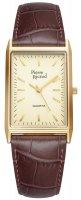 Zegarek Pierre Ricaud  P91061.1211Q