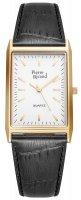 Zegarek Pierre Ricaud  P91061.1213Q