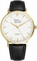 Zegarek Pierre Ricaud  P91074.1213Q