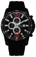Zegarek Pierre Ricaud  P97012.B214CHR