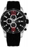 Zegarek Pierre Ricaud  P97012.Y254CHR