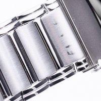 Zegarek męski Pierre Ricaud Pasek P97018.51R4QF-POWYSTAWOWY - duże 2