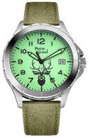 Zegarek Pierre Ricaud  P97232.5223QRE