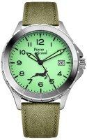 Zegarek Pierre Ricaud  P97232.5223QRO